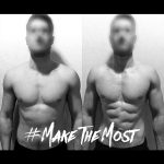 Jamé – 24 Jahre – Physiotherapeut – 6 Monate